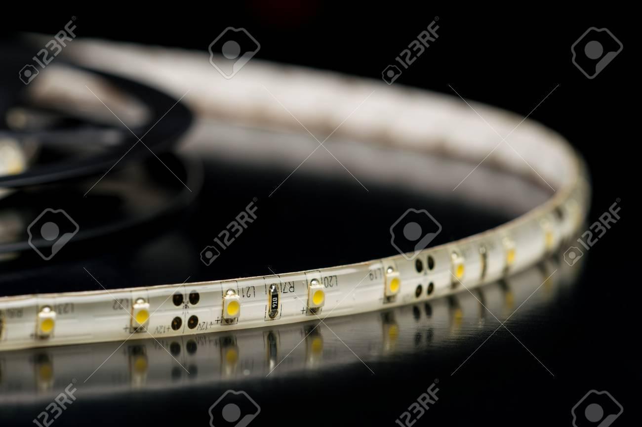 LED Strip Light - 30422737
