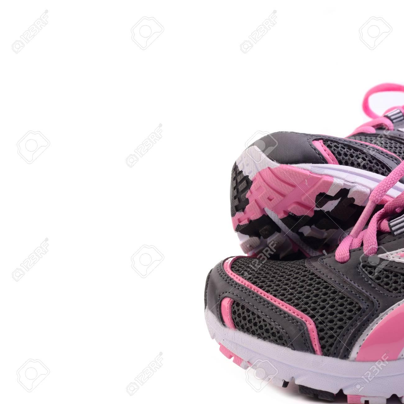 Sport shoes - 31588790