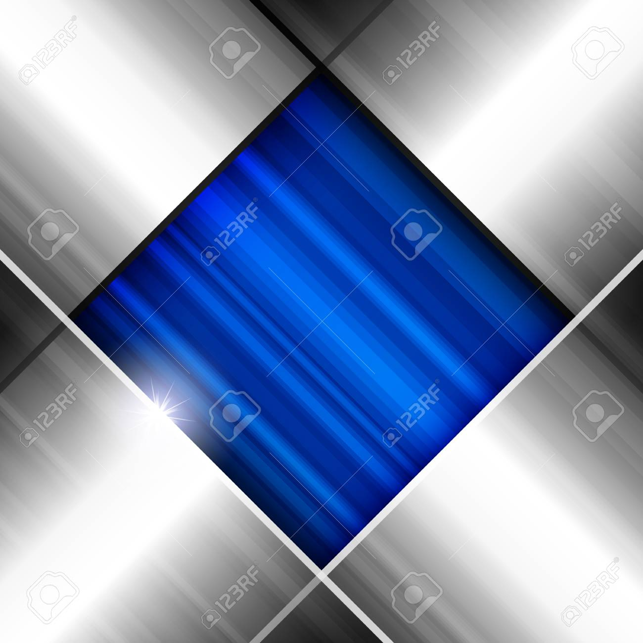 Abstract background. Stock Vector - 9088858