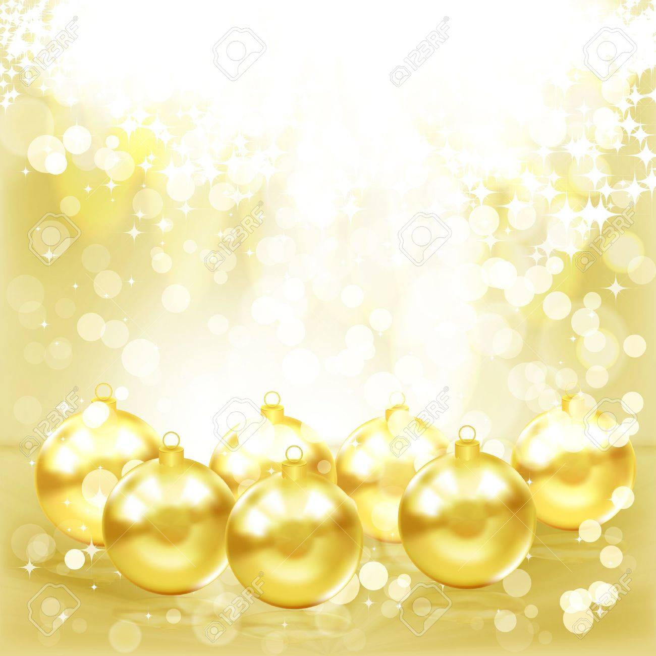 Gold Sparkles Clipart Gold Sparkle Golden