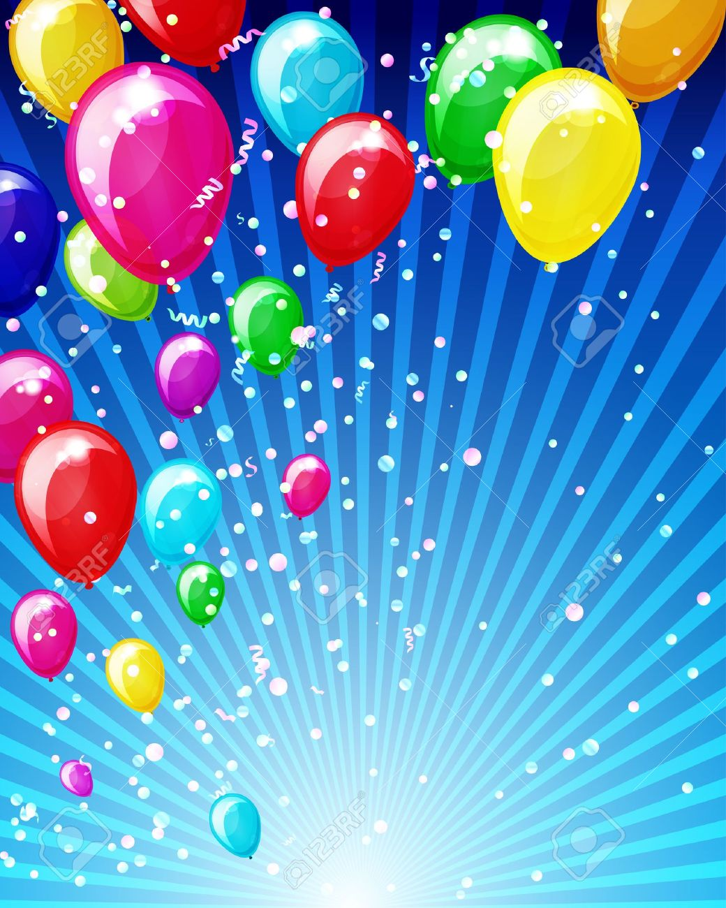 Online Buy Wholesale holiday balloons background from China ...