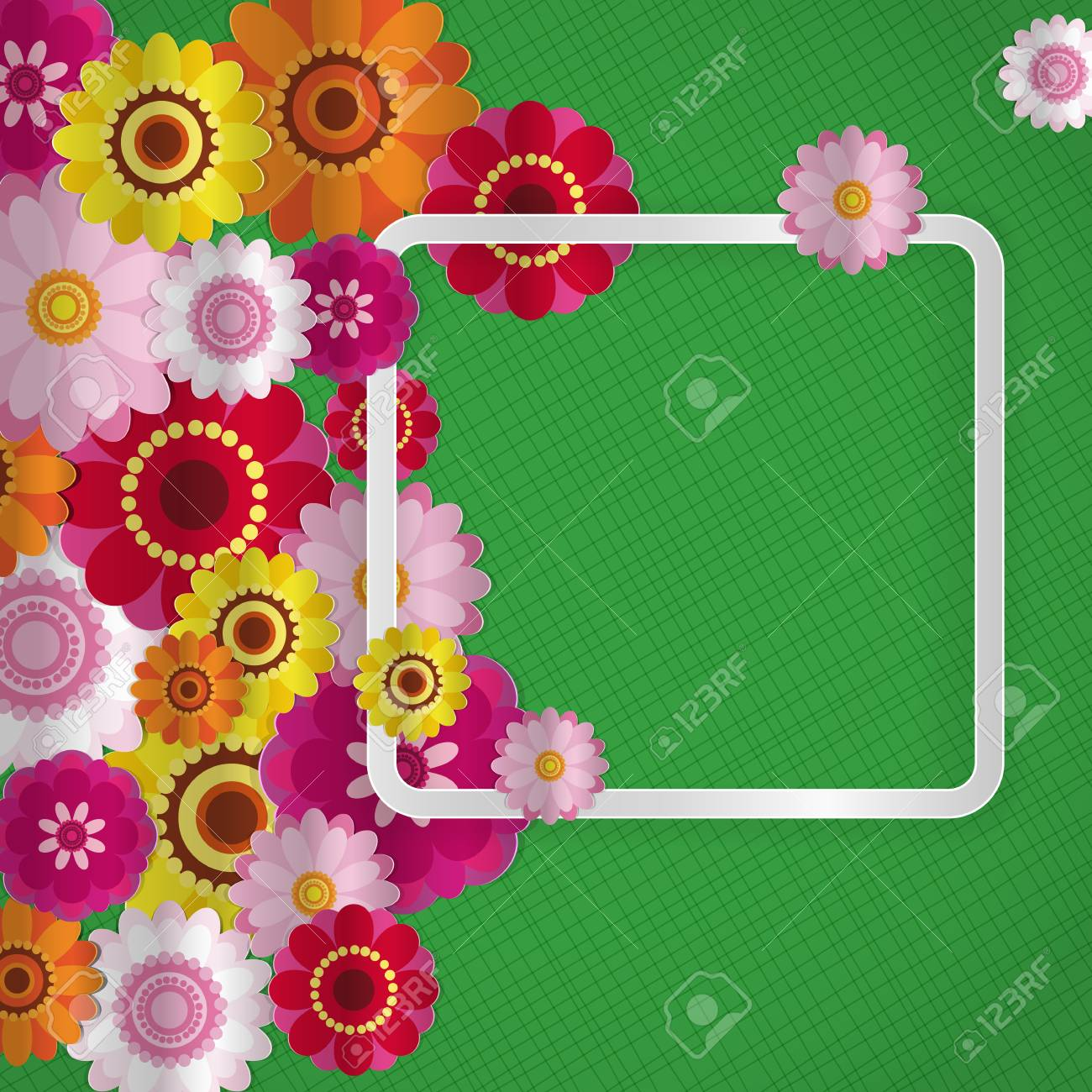 Fantástico Arte De Uñas Festivo Embellecimiento - Ideas de Pintar de ...