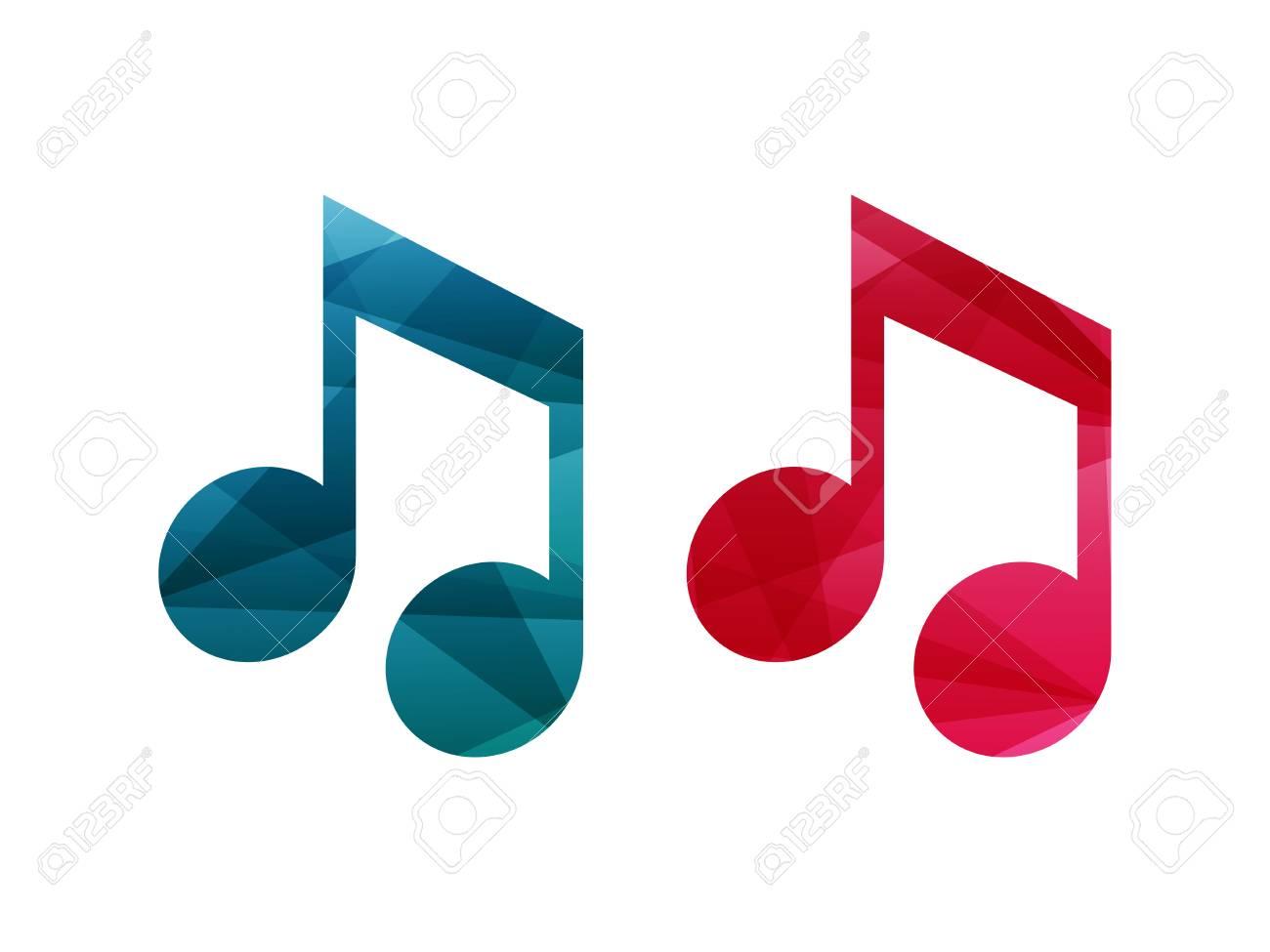 Fantastisch Musical Note Template Zeitgenössisch - FORTSETZUNG ...