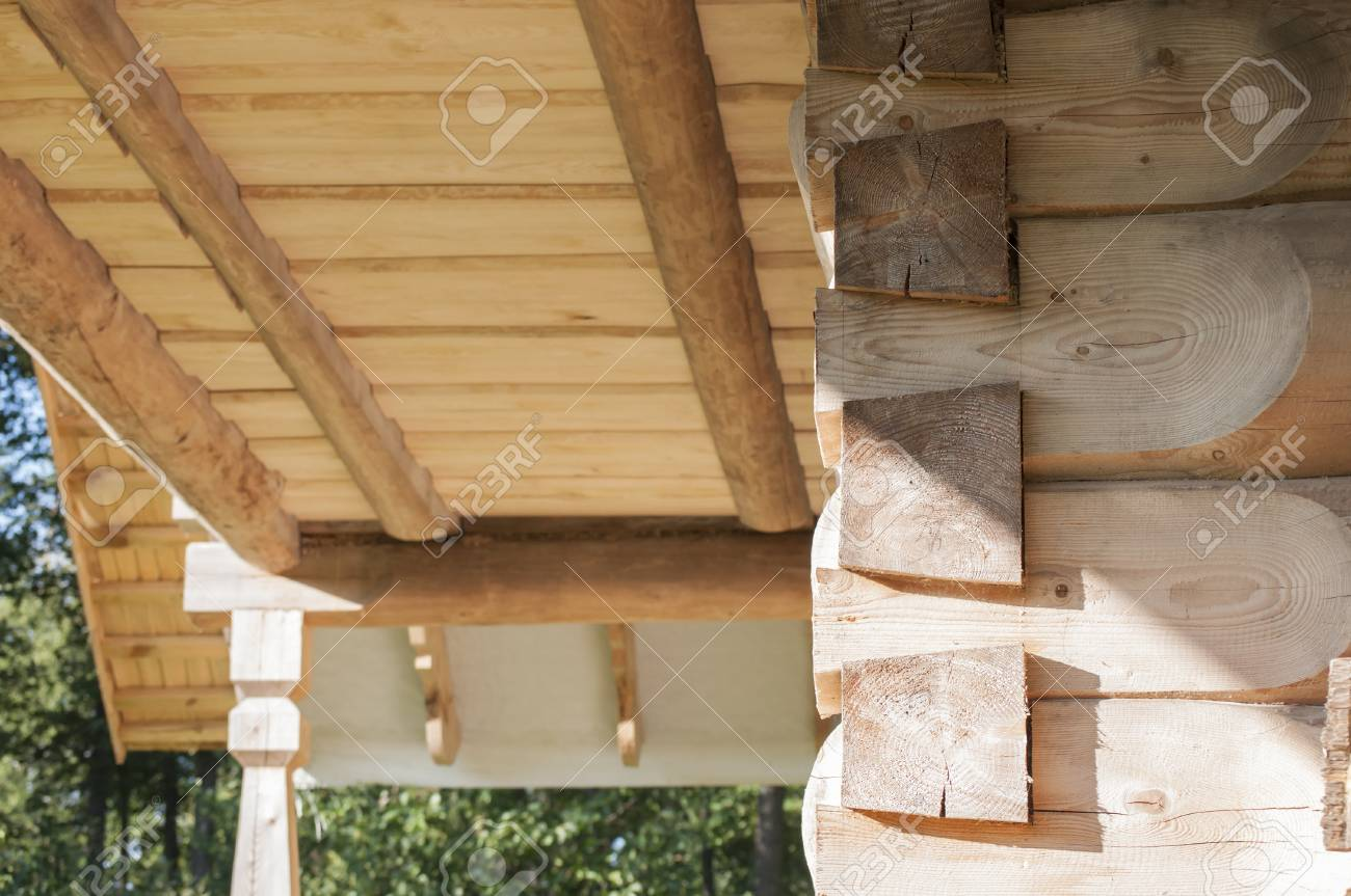 planks plank white put americanwarmoms a on red diy ceiling ceilings to wood how nine org