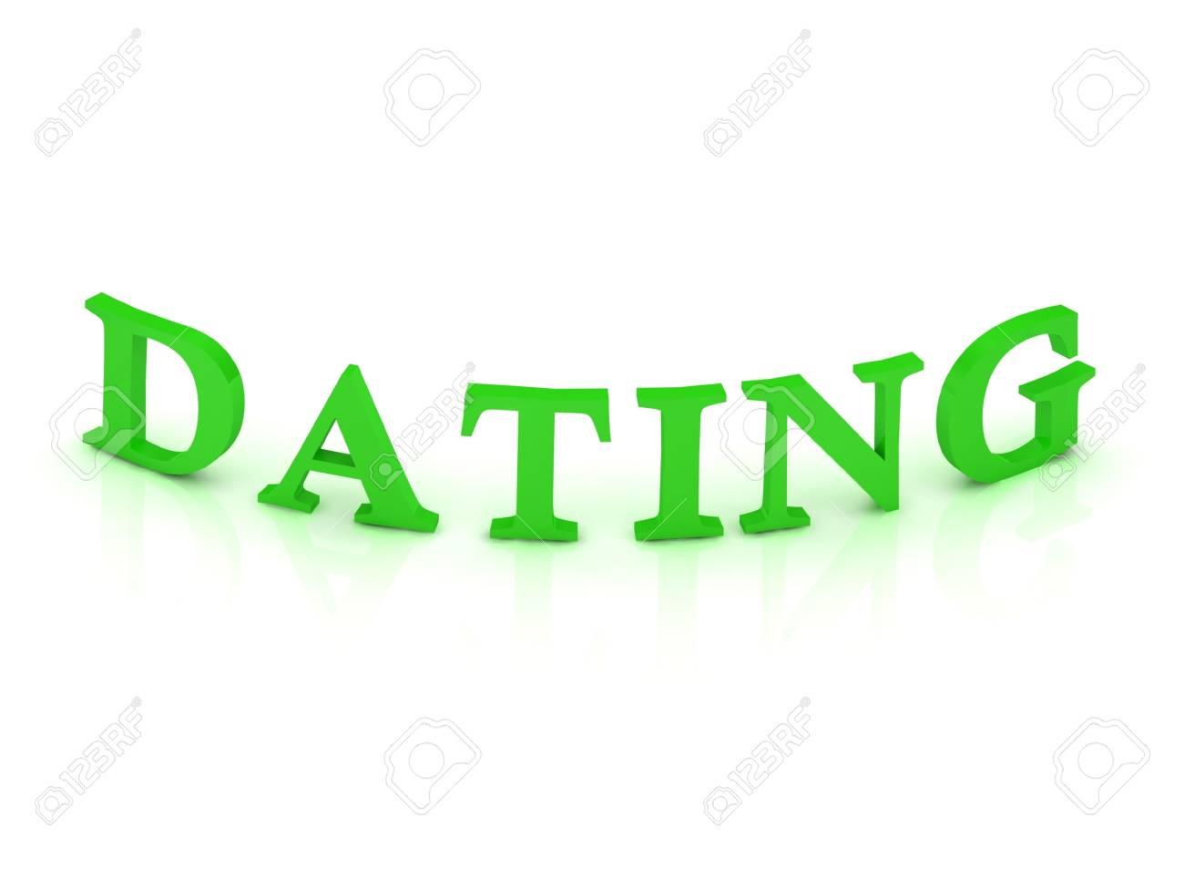 λέξη για dating dating με ένα κορίτσι Φιλιππινέζες τι να περιμένουμε