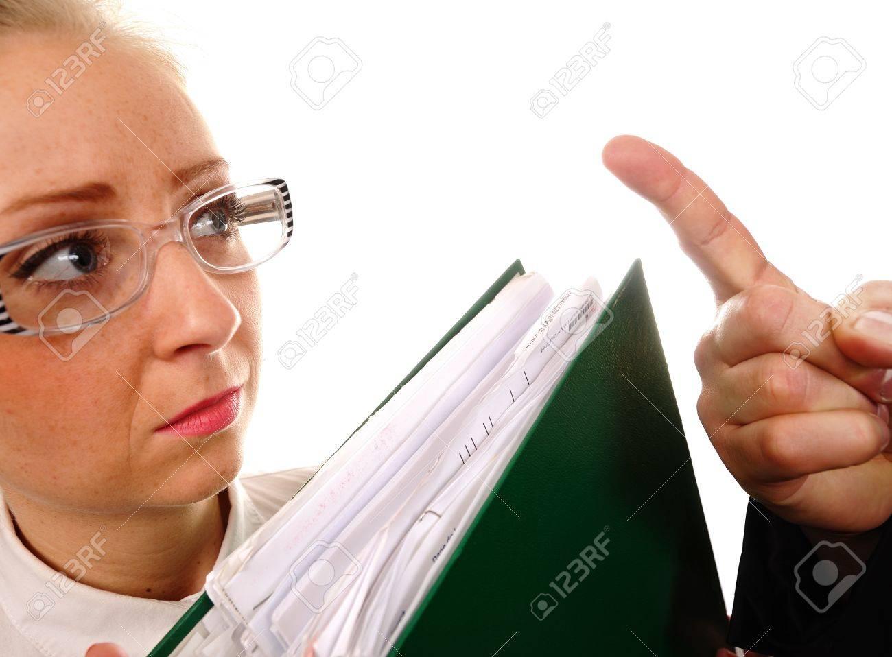 Cruz recommend best of fucking boss and secretary
