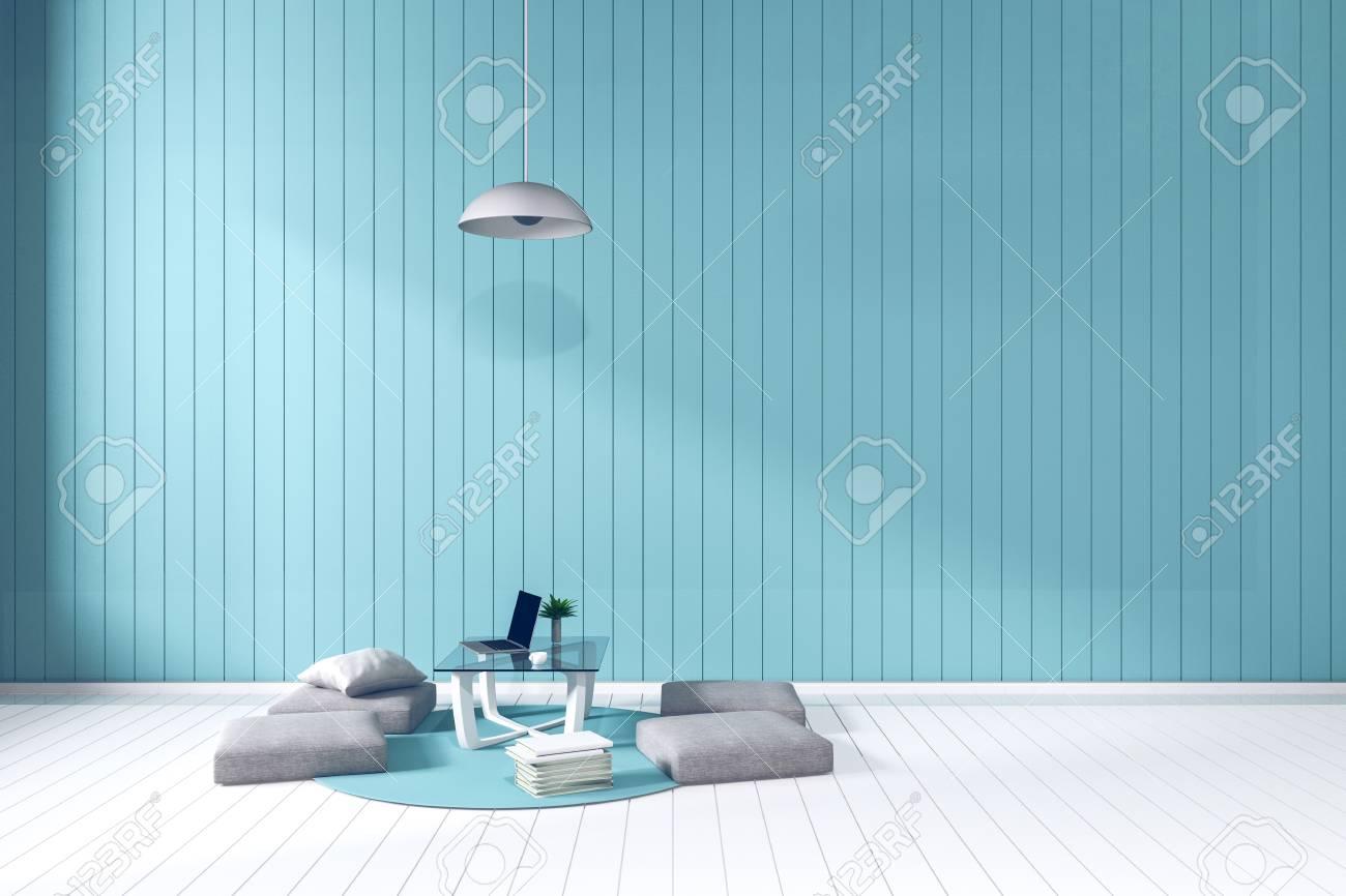 Awesome Ideen Fur Wohnzimmer 3d Renderings Ideas - Einrichtungs ...