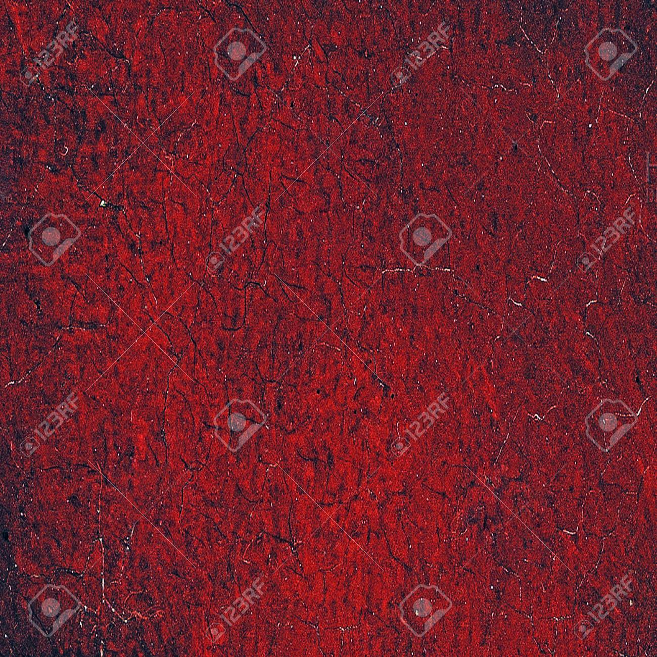 Grunge texture. For vintage layout design, holiday background invitation or web template Stock Photo - 18104112
