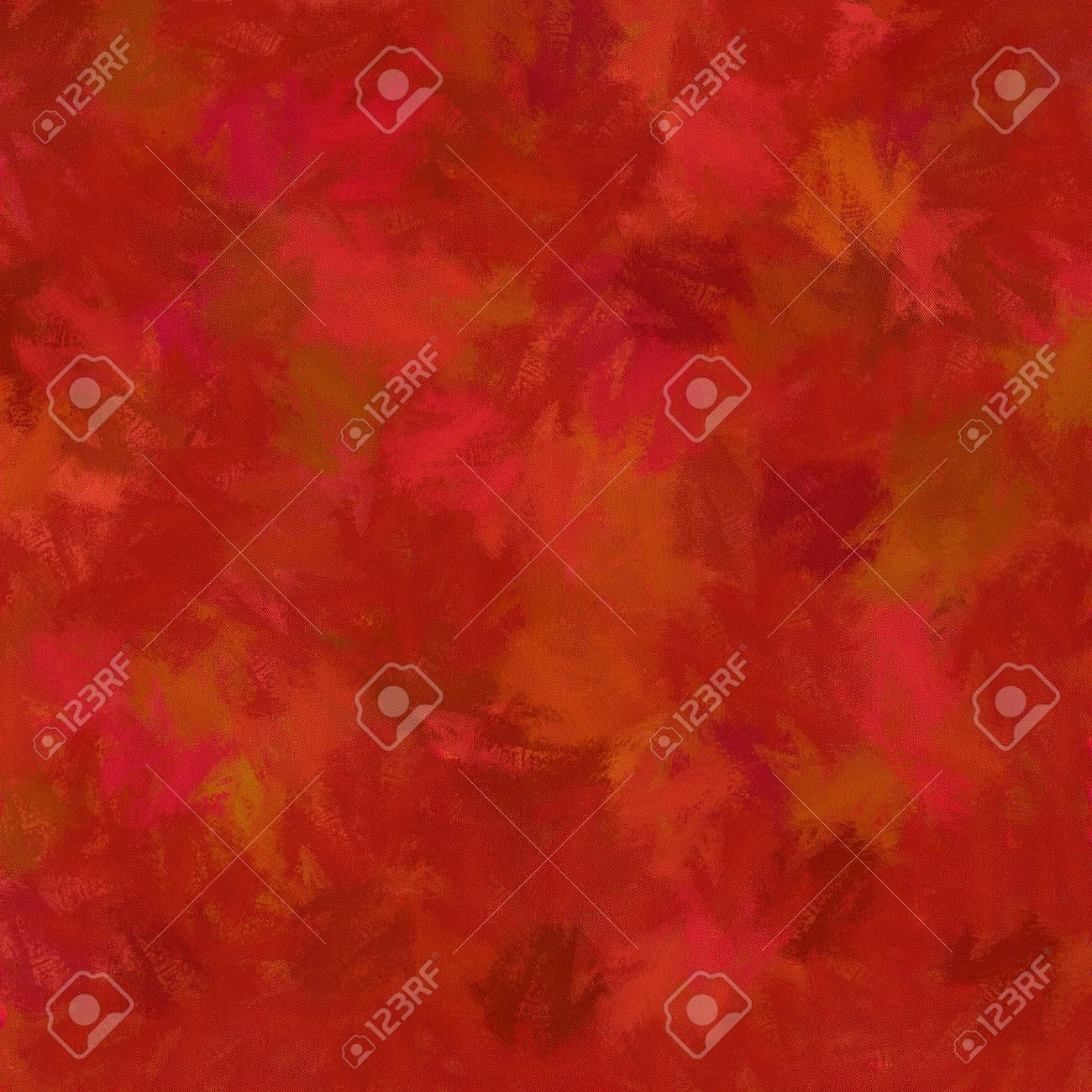 Computer designed impressionist style vintage texture or background Stock Photo - 21312855