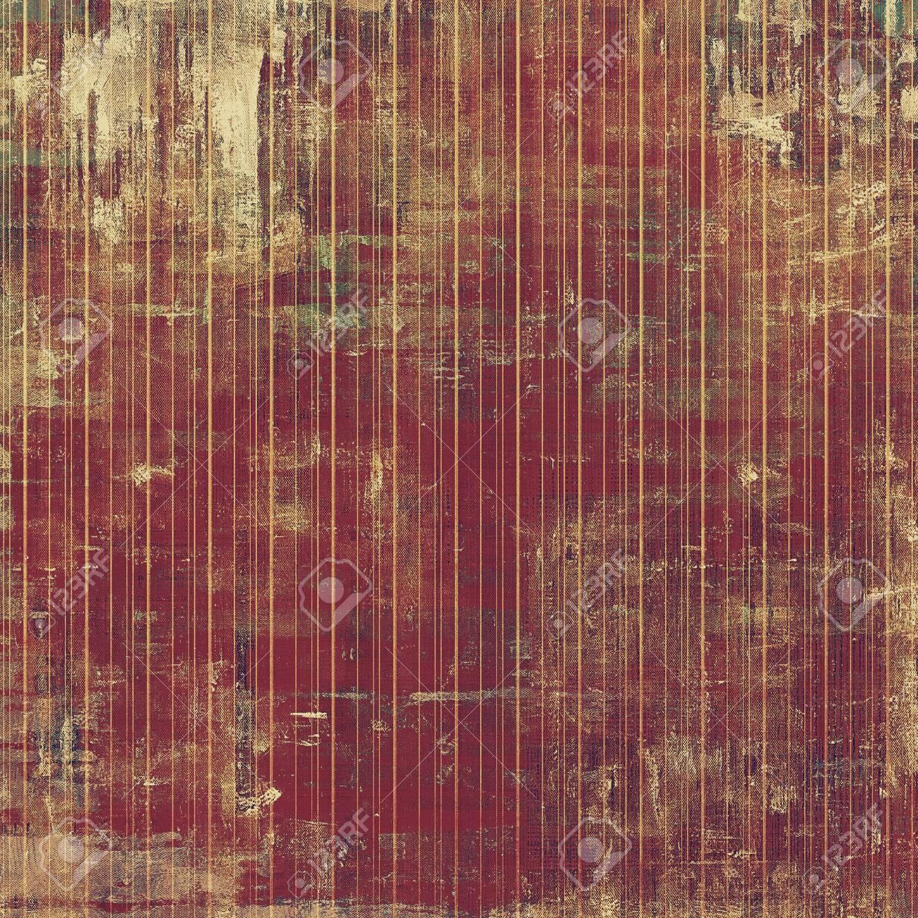 Immagini Stock I Più Vecchi Vintage Sfondo In Stile Grunge Antico
