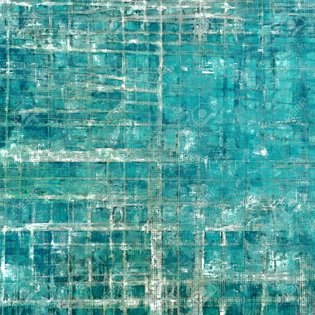 Nice Looking Grunge Texture Or Abstract Background With Different