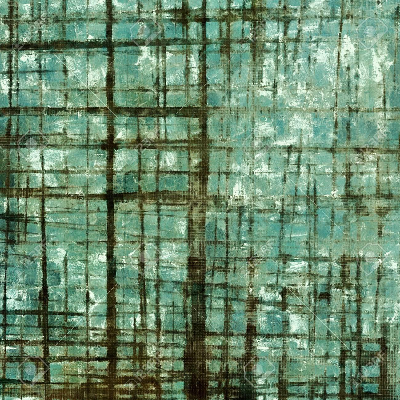 3fdaa50986c5d Fundo abstrato do grunge ou textura danificada do vintage. Com diferentes  padrões de cores