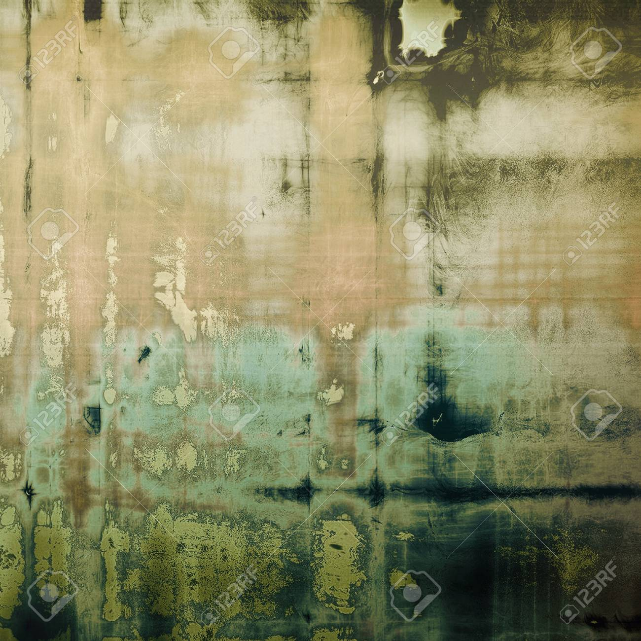 Fantastic Grunge Wall Decor Images - The Wall Art Decorations ...
