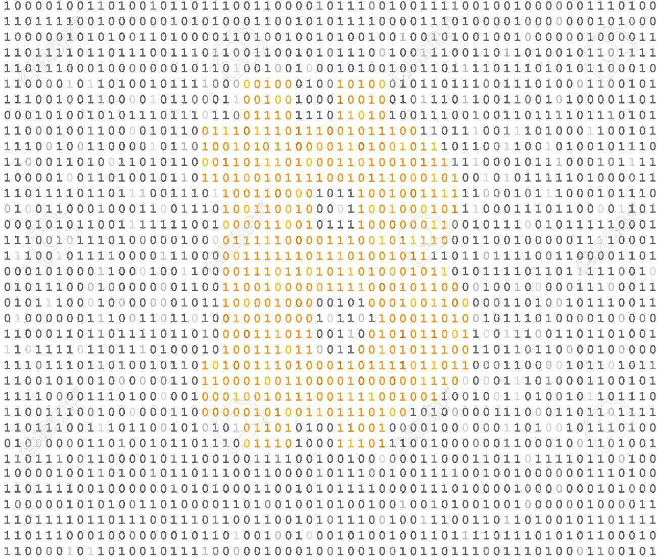 Bitcoin golden currency symbol crypted in binary code listing bitcoin golden currency symbol crypted in binary code listing stock vector 25471458 biocorpaavc Gallery