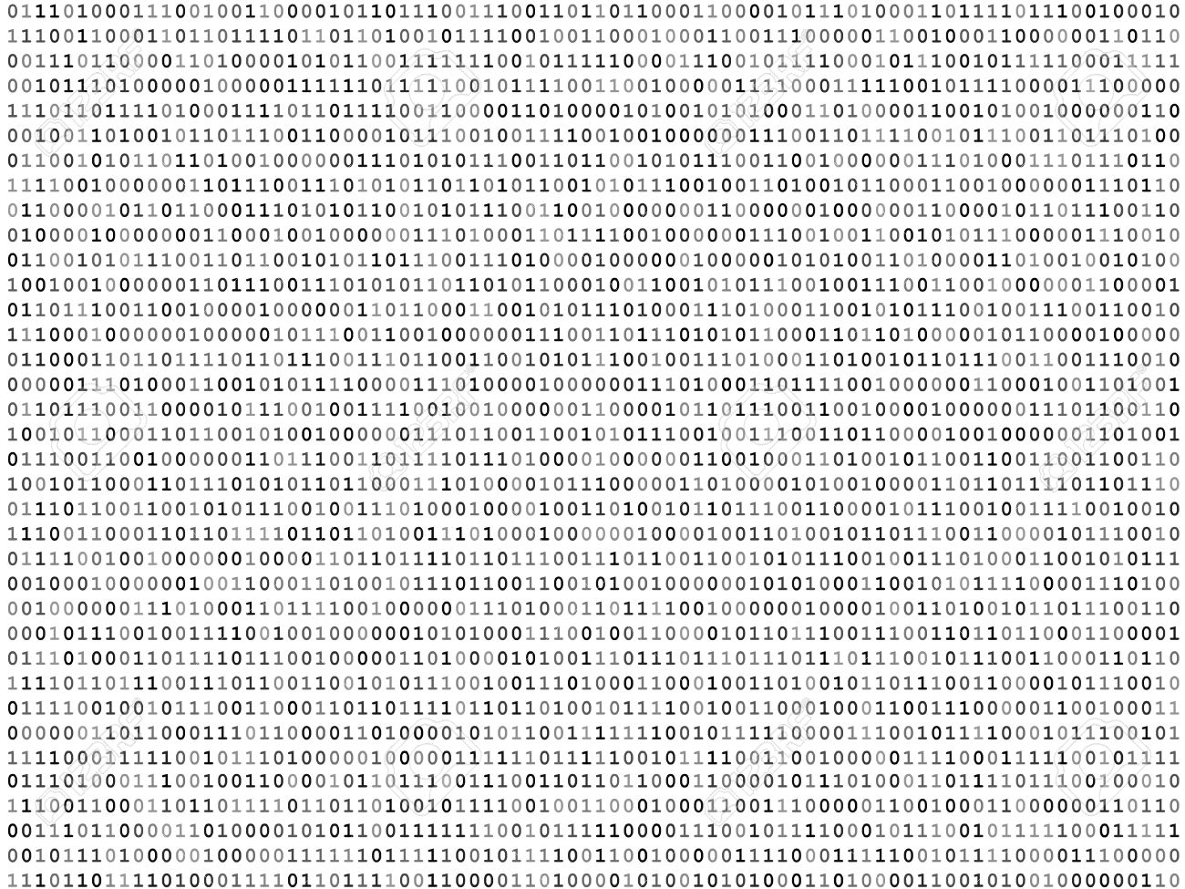 Sheet of binary codes listing background texture royalty free sheet of binary codes listing background texture stock vector 26576815 biocorpaavc Gallery