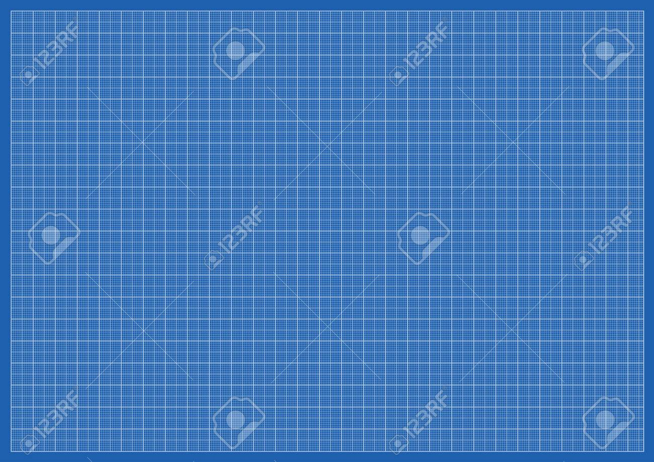 Blueprint millimeter paper a3 reel size sheet white background blueprint millimeter paper a3 reel size sheet white background horizontal stock vector 28078904 malvernweather Gallery