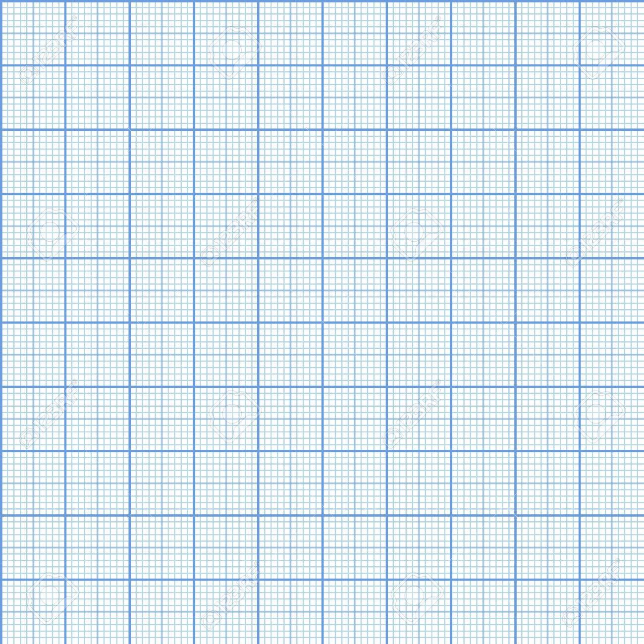 Papier Millimètre