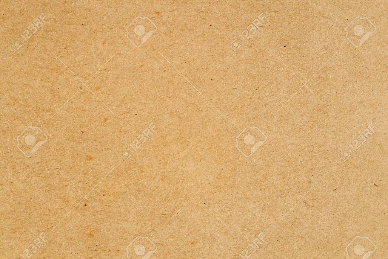 Old vintage texture paper, background - 146054139