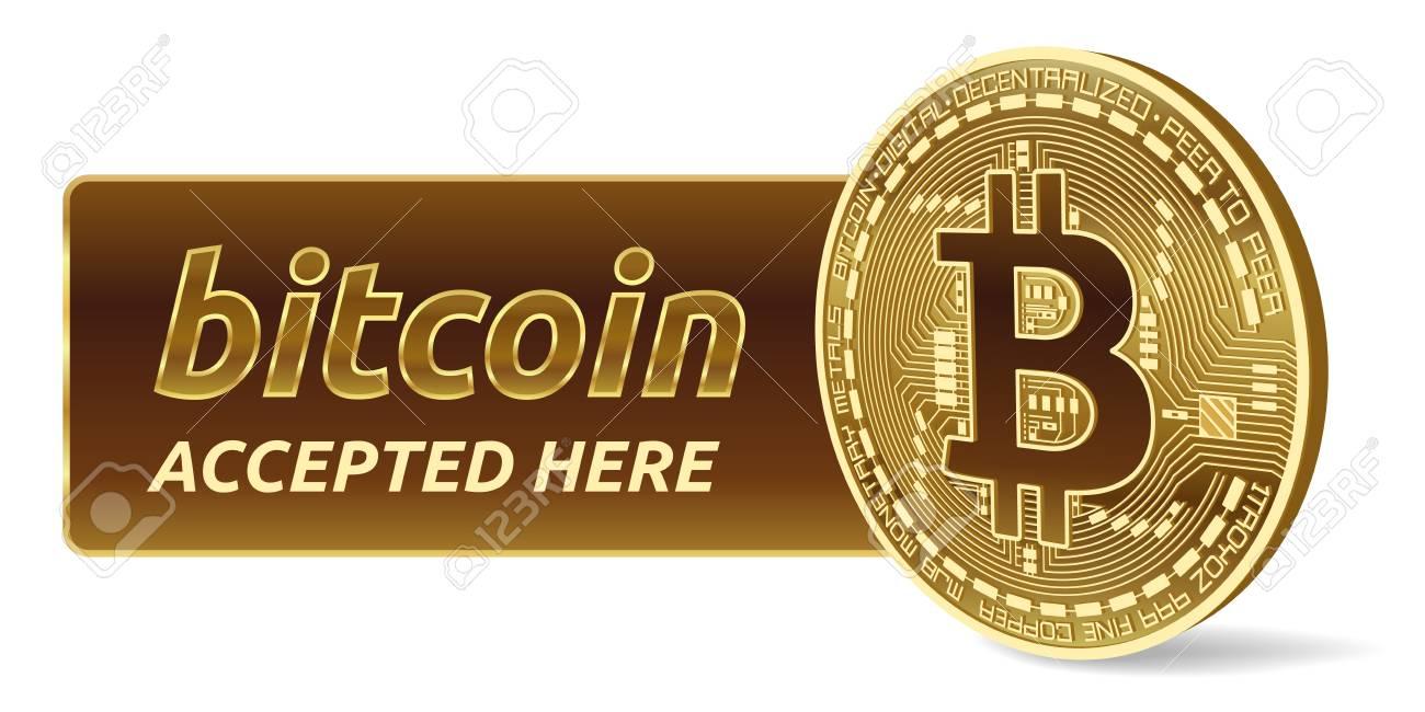 Klueless 9 bitcoins biter bitcoins