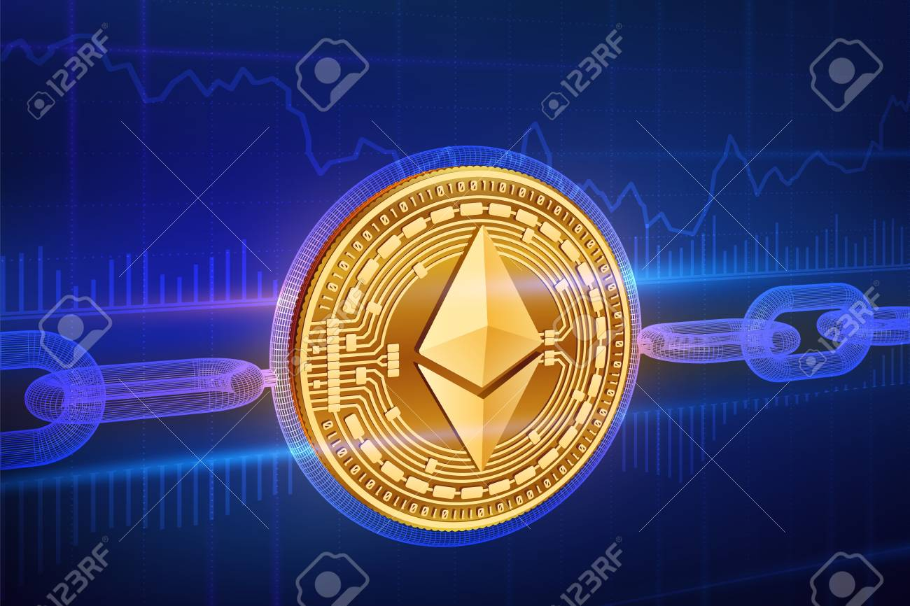 coin chain cryptocurrency
