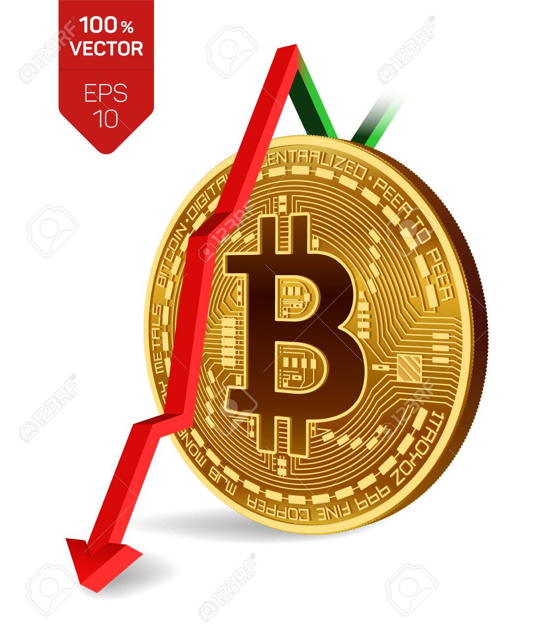 status money cryptocurrency index