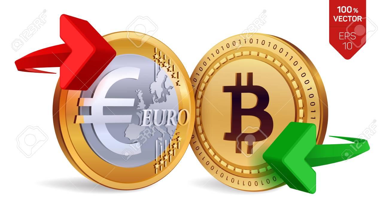 cea mai ieftină piață bitcoin
