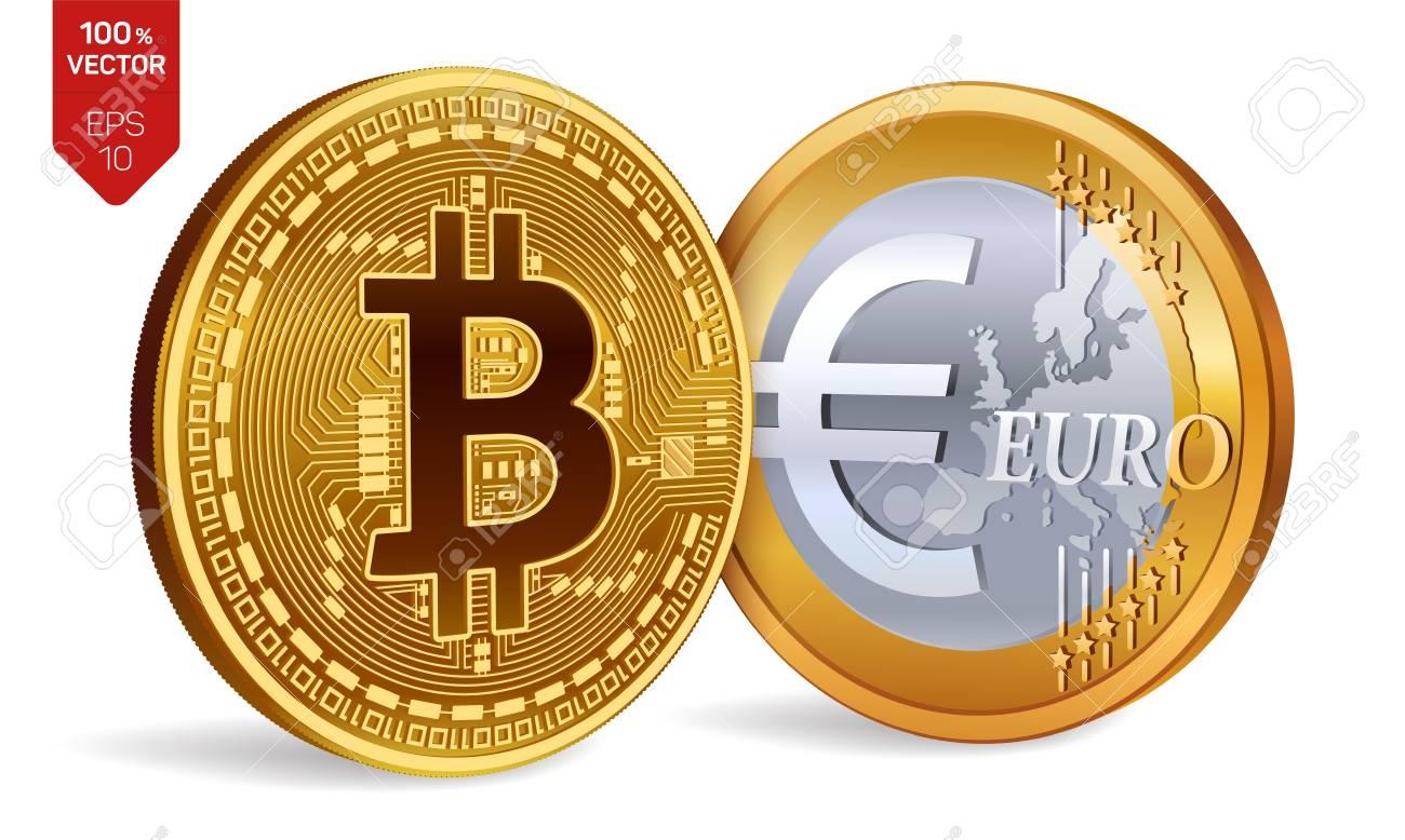 100 bitcoin in euro amazon azioni valore oggi
