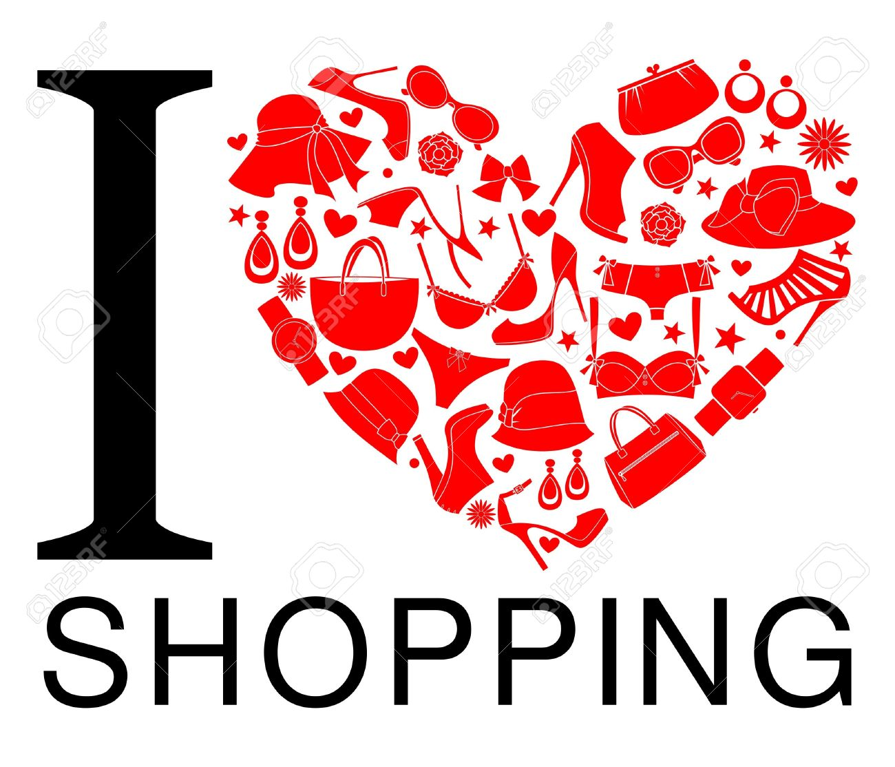 Get free wallpapers for your desktop keep calm and love shopping 33251, height: 1163 pixels, width: 789 pixels