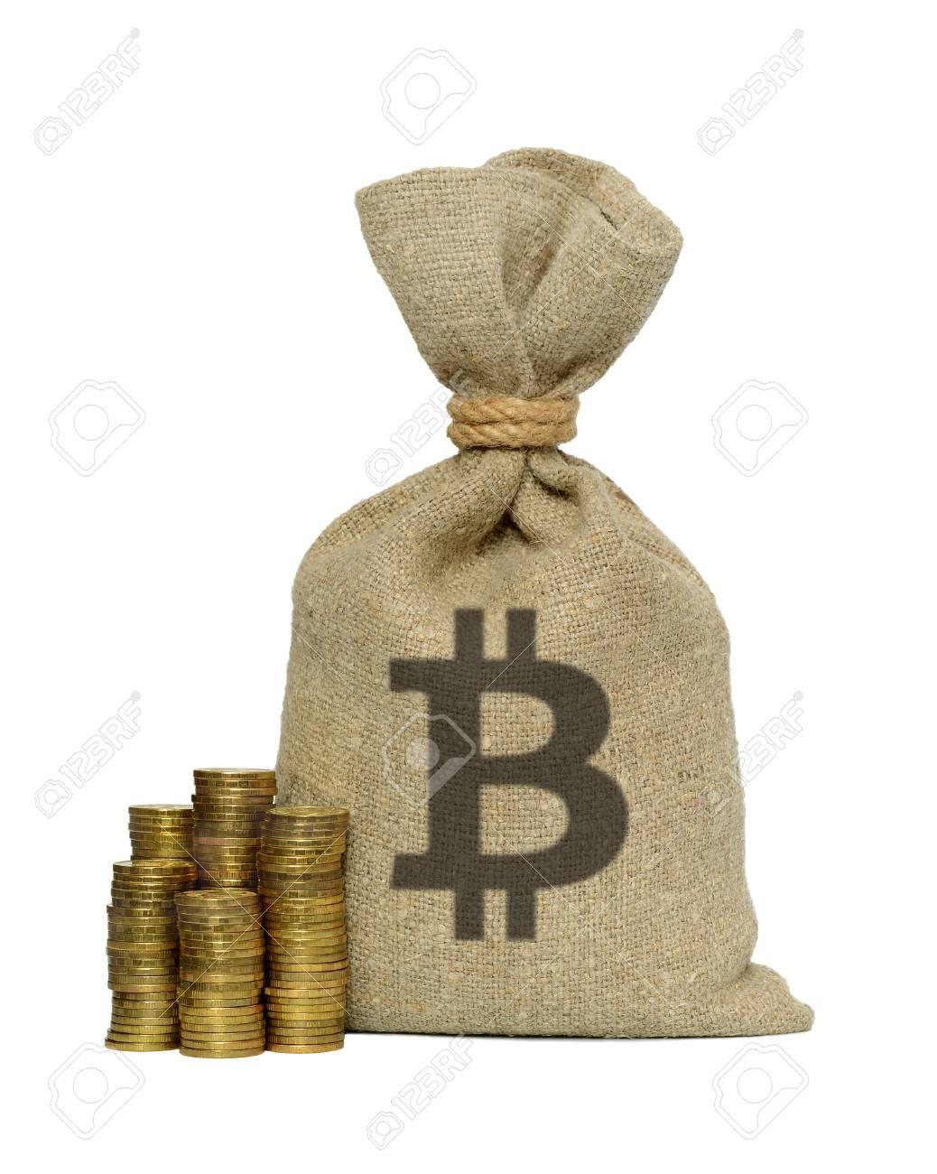 bitcoin bag bowling liubliana btc