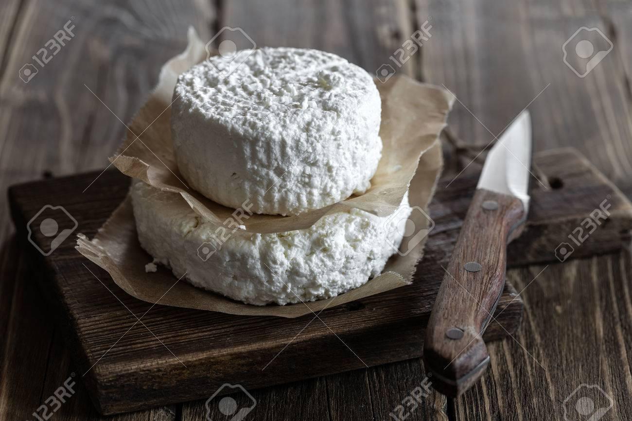 cheese - 30077512