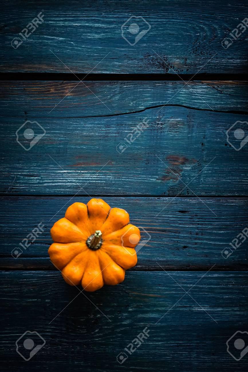 pumpkin - 32542241