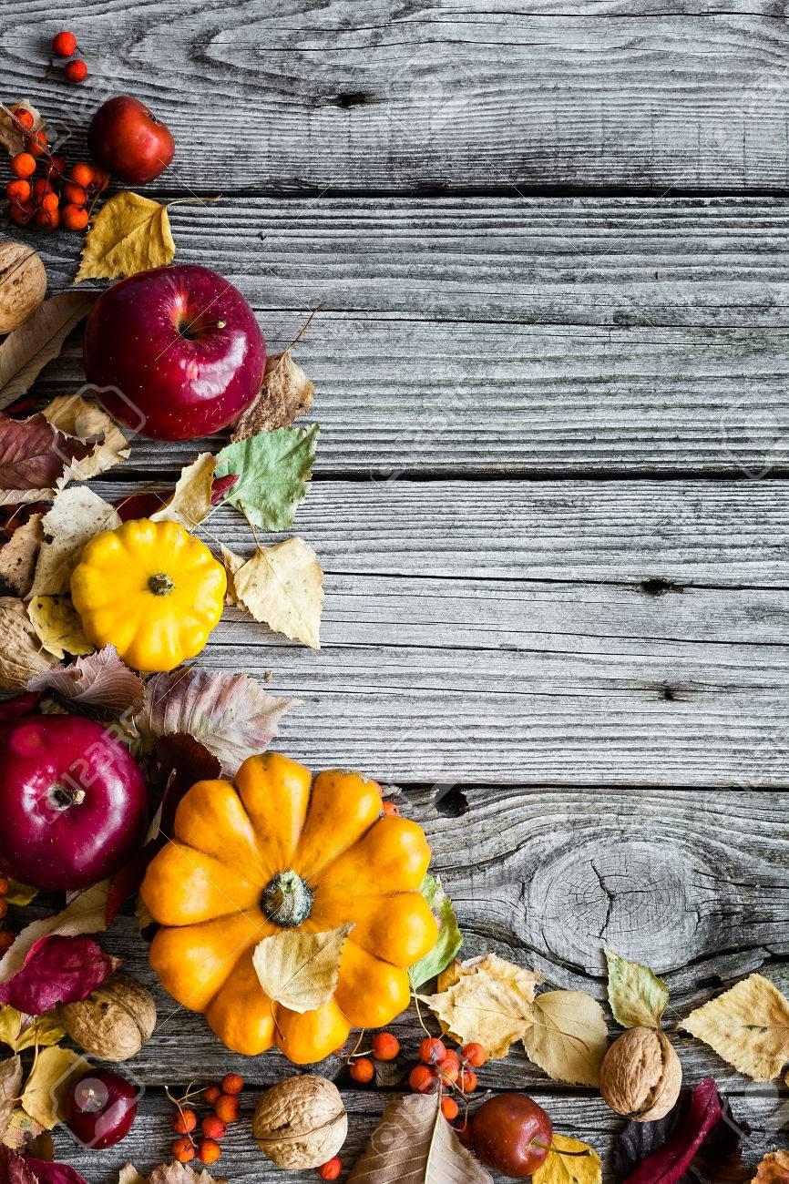 Autumn background - 32542244