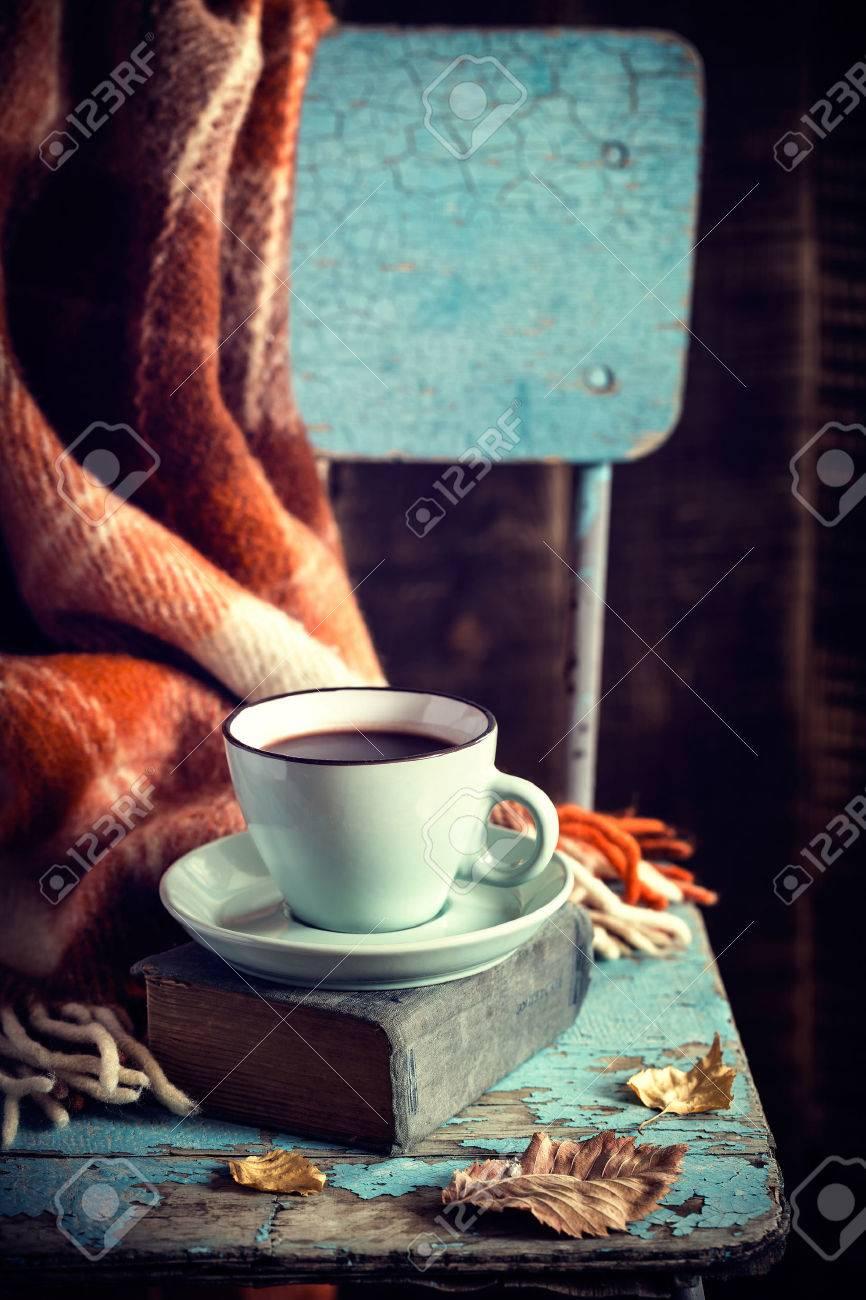 hot chocolate - 32937084