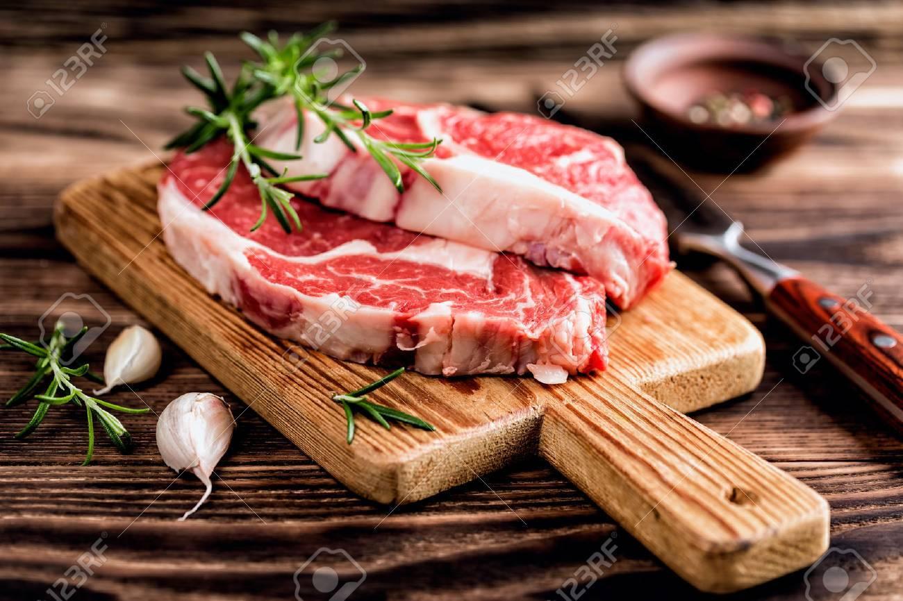 steak - 52704637