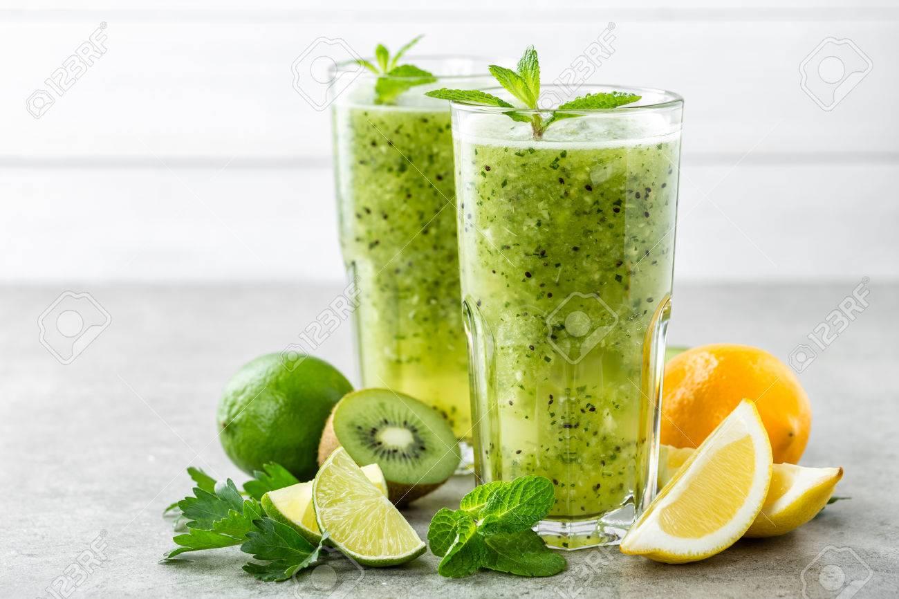 Comida saludable para bajar de peso kiwilimon