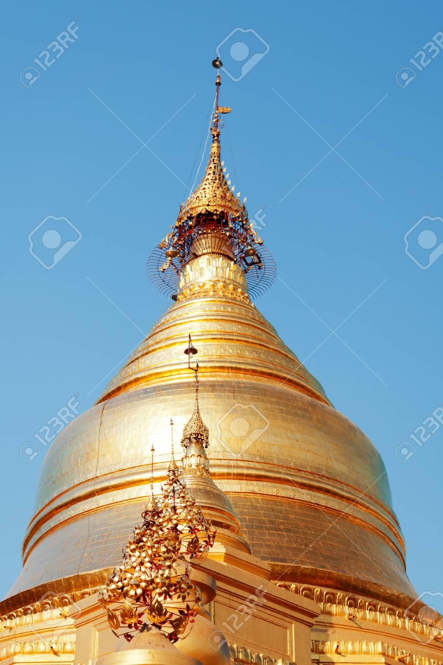 ミャンマー ビルマ