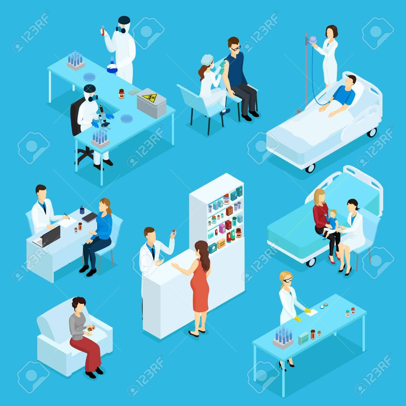 Artsen dating ex patiënten