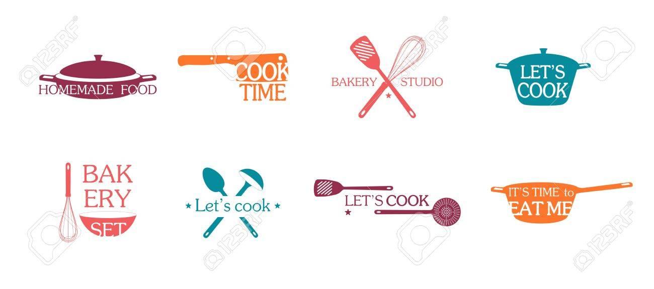 Logos Con Y. Todos Los Campeonatos Contaron Con Sus Logos Mientras ...