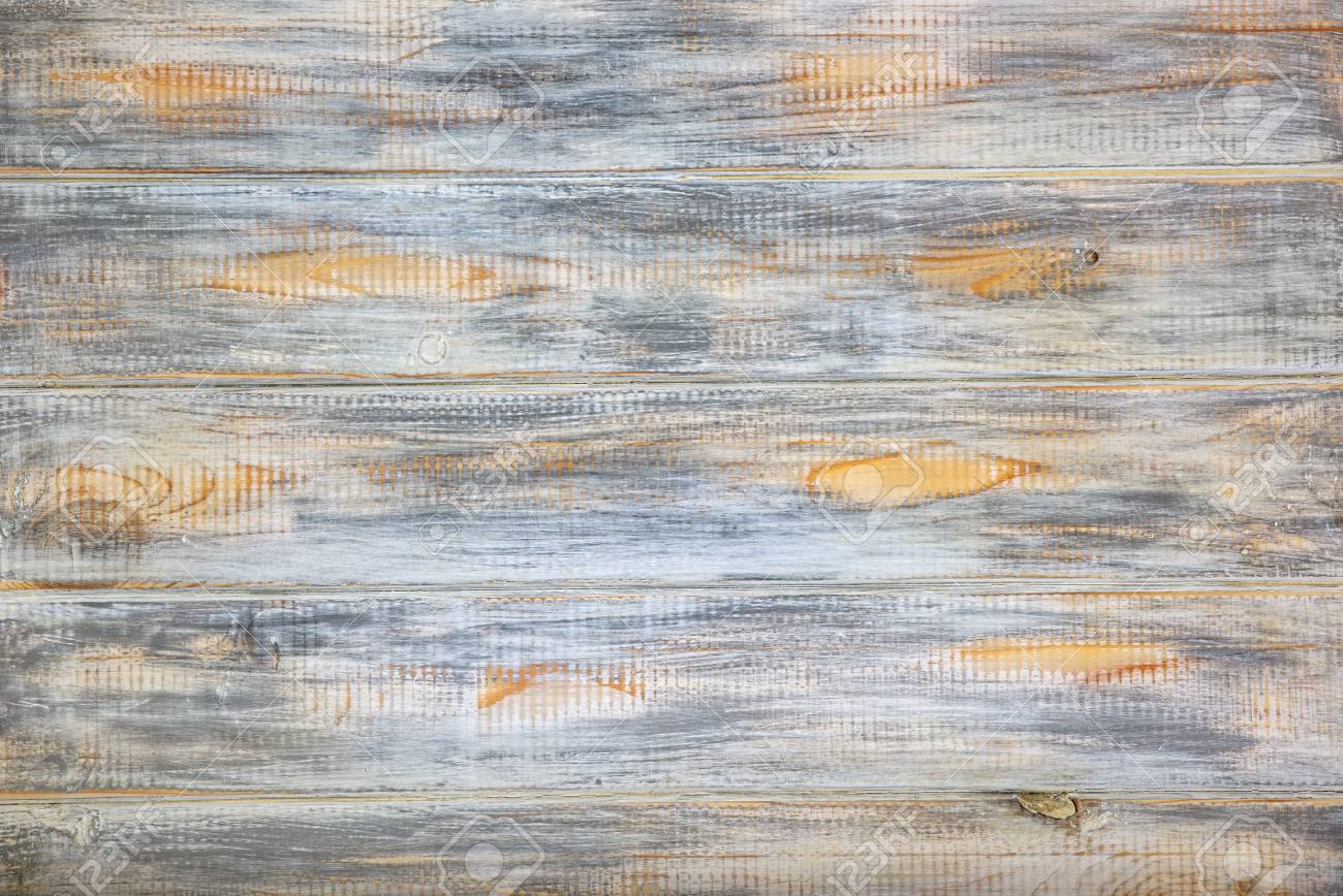 Rustic Barn Wood Art Texture Wallpaper Background Close Up Stock Photo