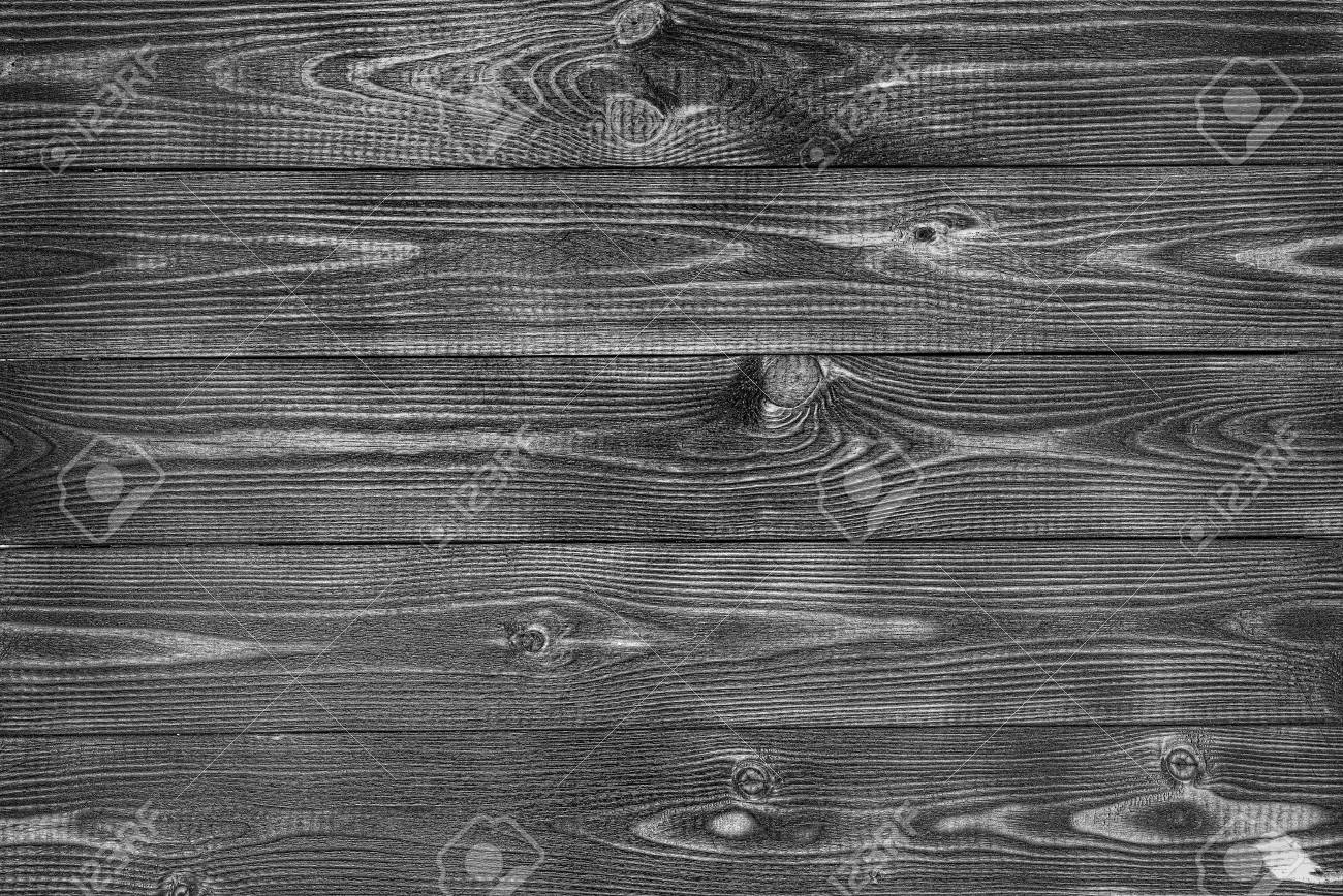 Charmant Rustic Barn Wood Art Texture (wallpaper) Background. Close Up. Stock Photo