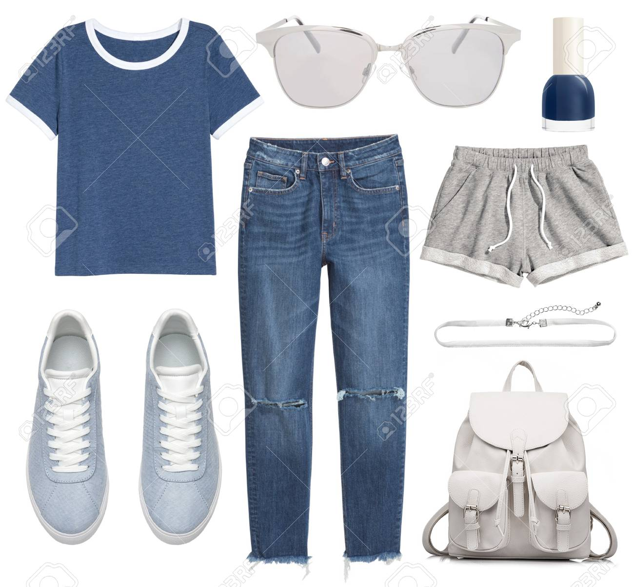 Image result for Stylish Clothes For Women