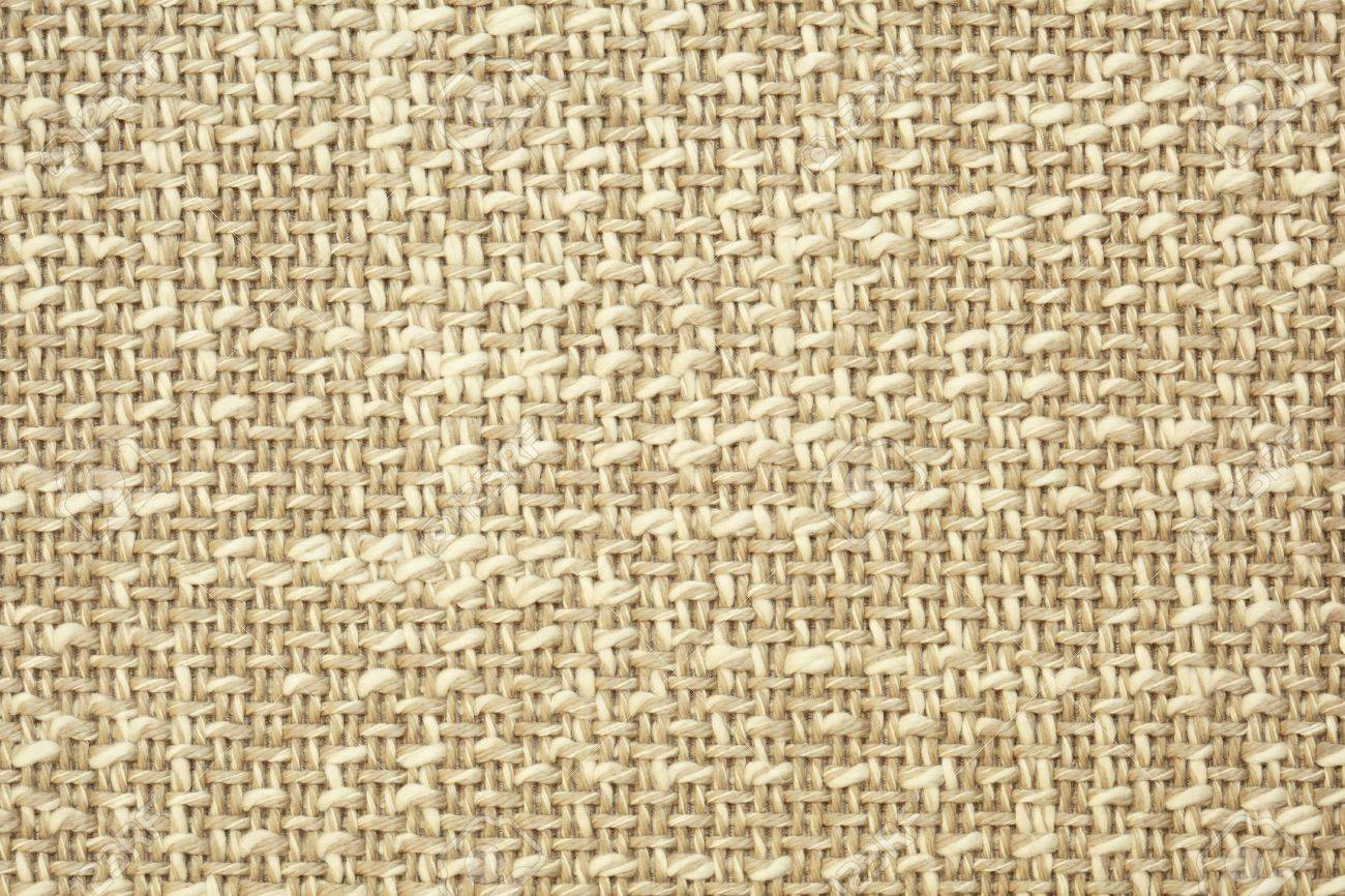 Furniture Fabric Texture Perfect To Use As A Background Stock Photo