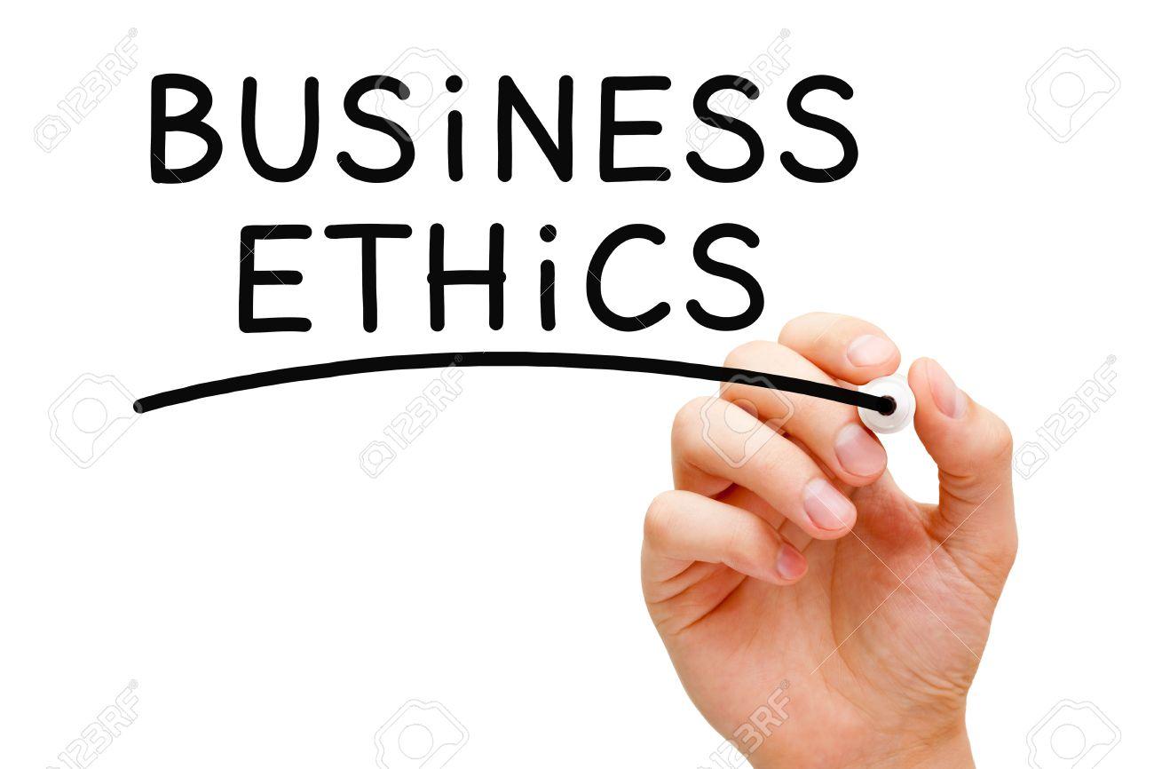 corporate+finance+associates