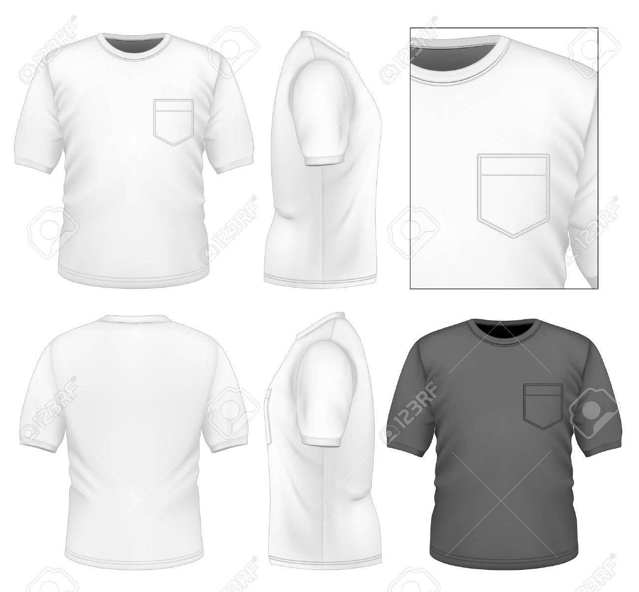 Wunderbar Shirt Design Vorlage Ideen - Beispiel Business Lebenslauf ...