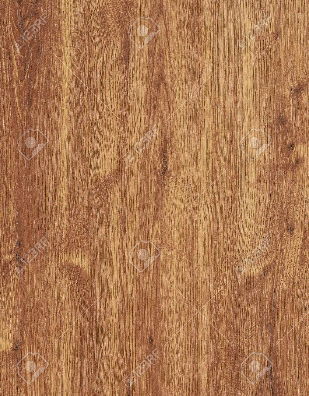 oak wood texture Stock Photo - 5531802