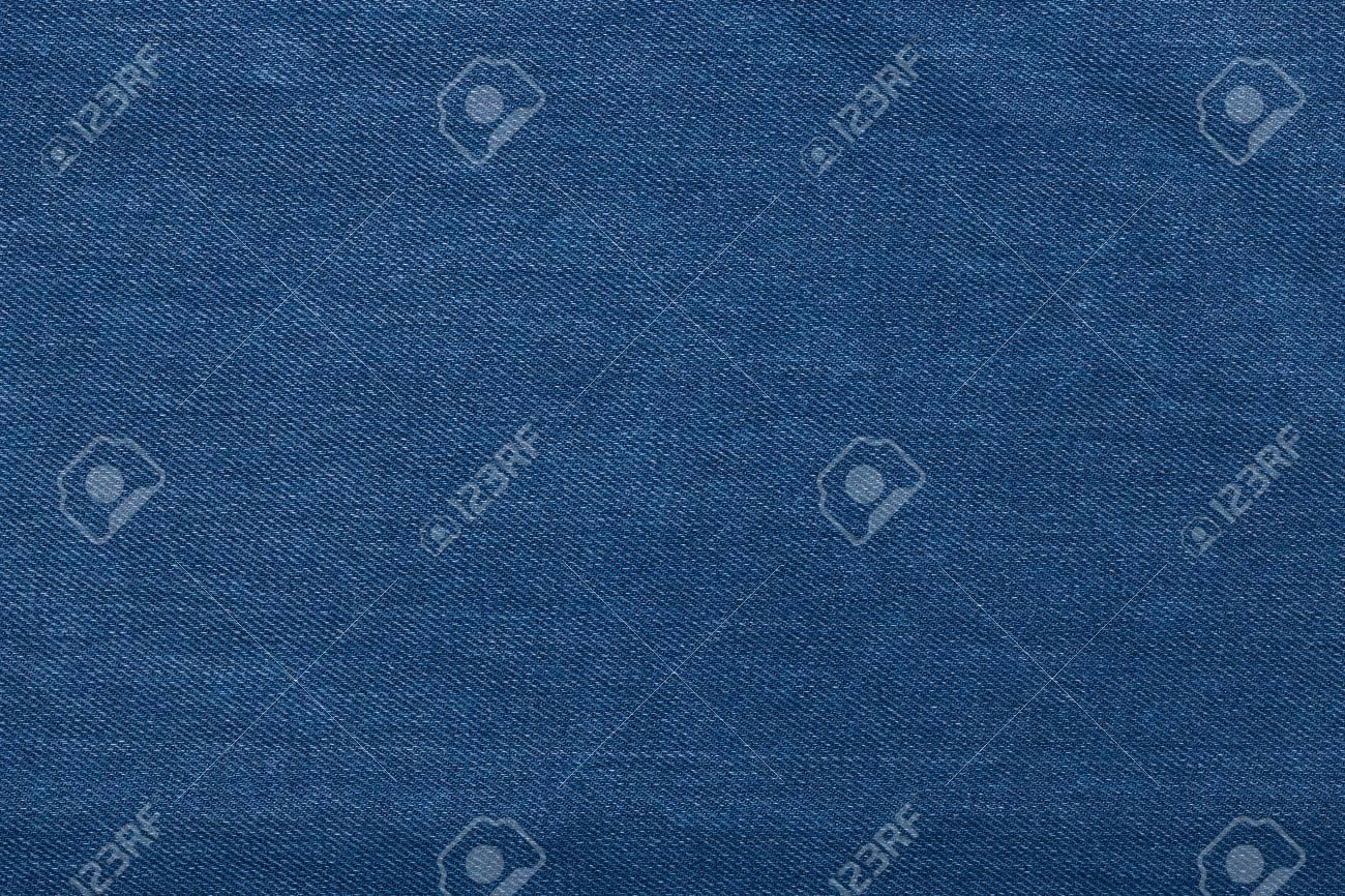 cacf09d360dbb Fondo Azul