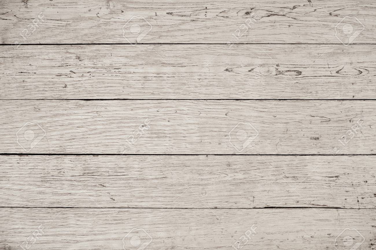 white washed wood texture. Fine Washed Stock Photo  White Washed Wooden Planks Wood Texture Wall Throughout Washed Wood Texture R