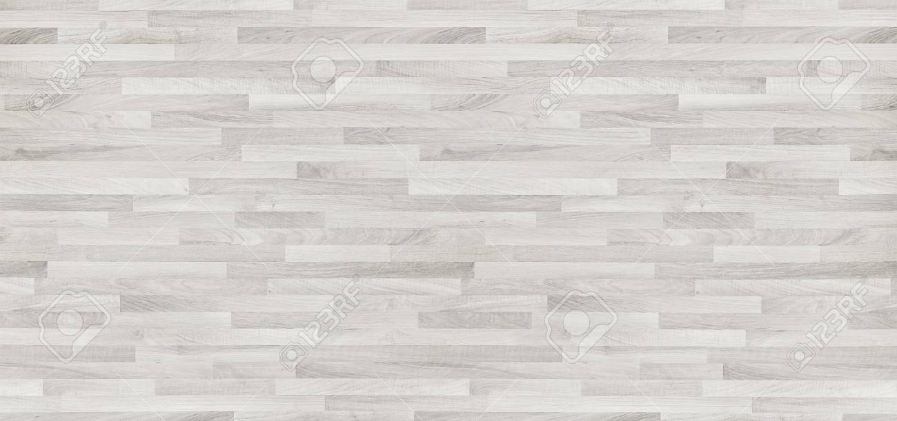 white washed wood texture. Wonderful Washed Stock Photo  White Washed Wooden Parquet Texture Wood Texture For Design  And Decoration And White Washed Texture L
