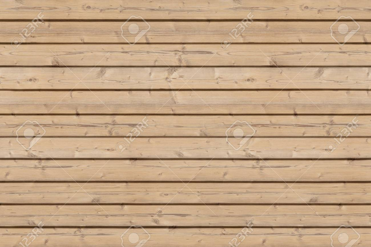 Grunge Wood Pattern Texture Background Wooden Planks Stock Photo