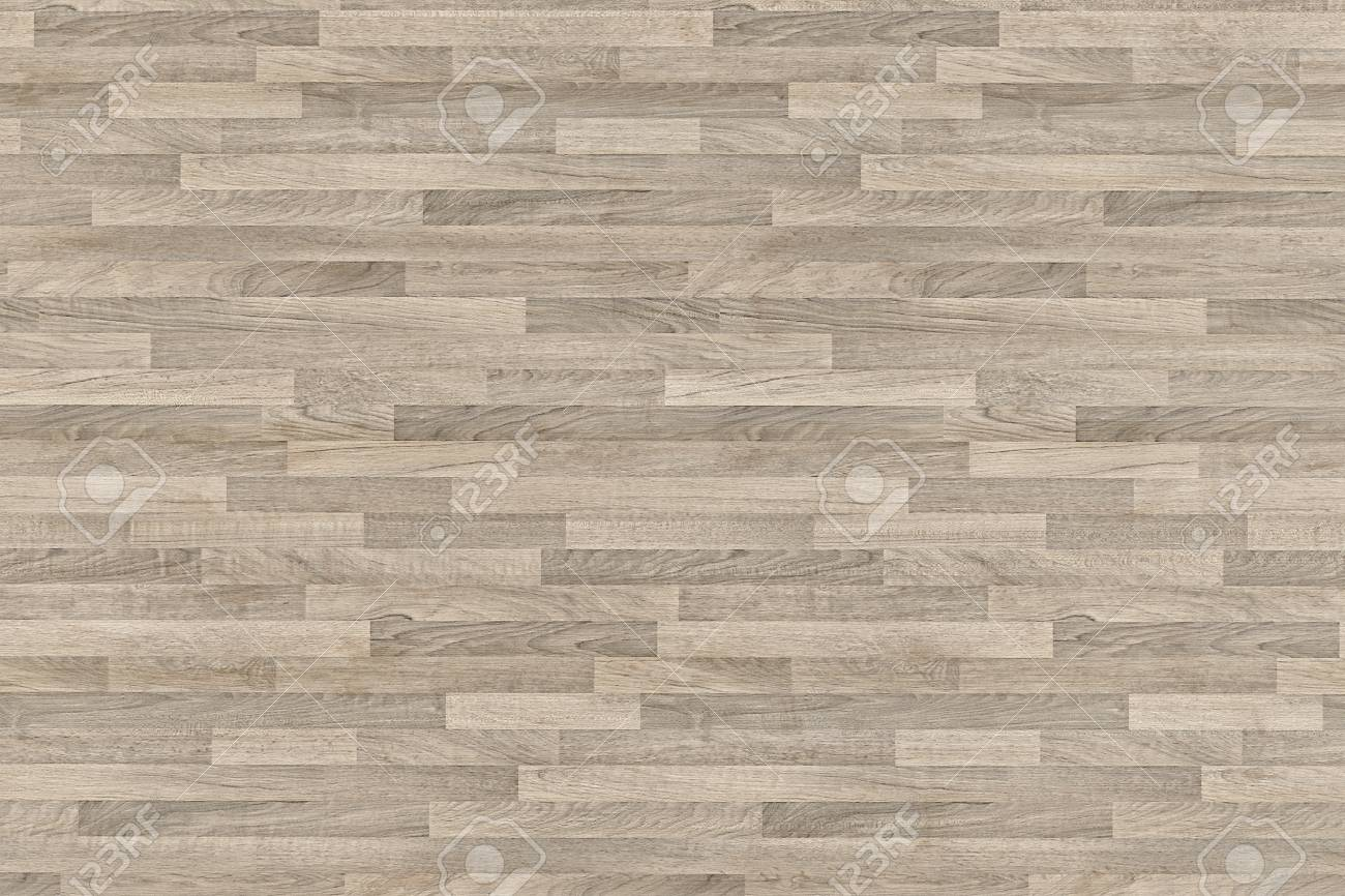 Laminate Parquet Flooring Light Wooden Texture Background
